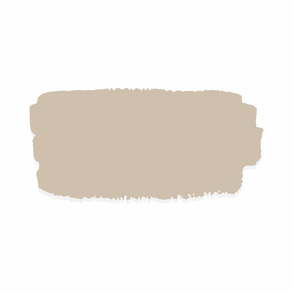 Fusion Mineral Paint Fusion - Cathedral Taupe - 500ml