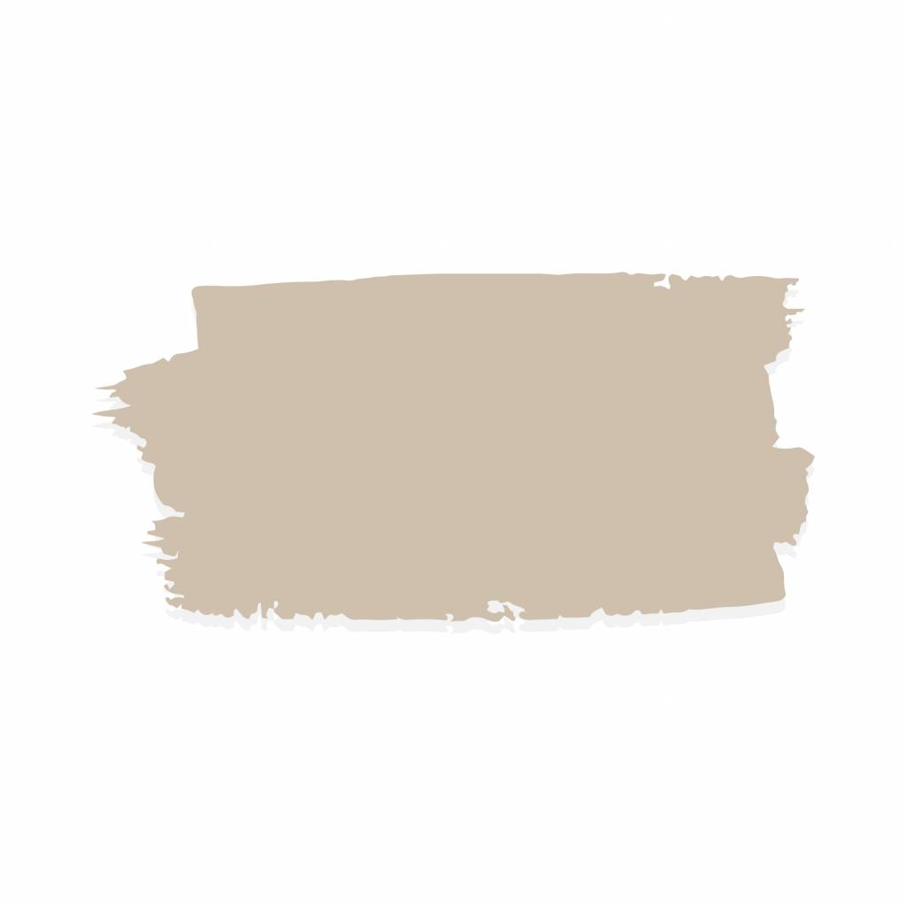 Fusion Mineral Paint Fusion - Cathedral Taupe - 37ml