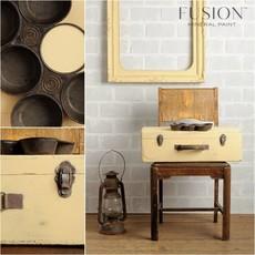 Fusion Mineral Paint Fusion - Buttermilk Cream - 500 ml