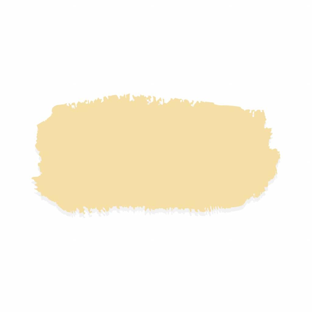 Fusion Mineral Paint Fusion - Buttermilk Cream - 37 ml