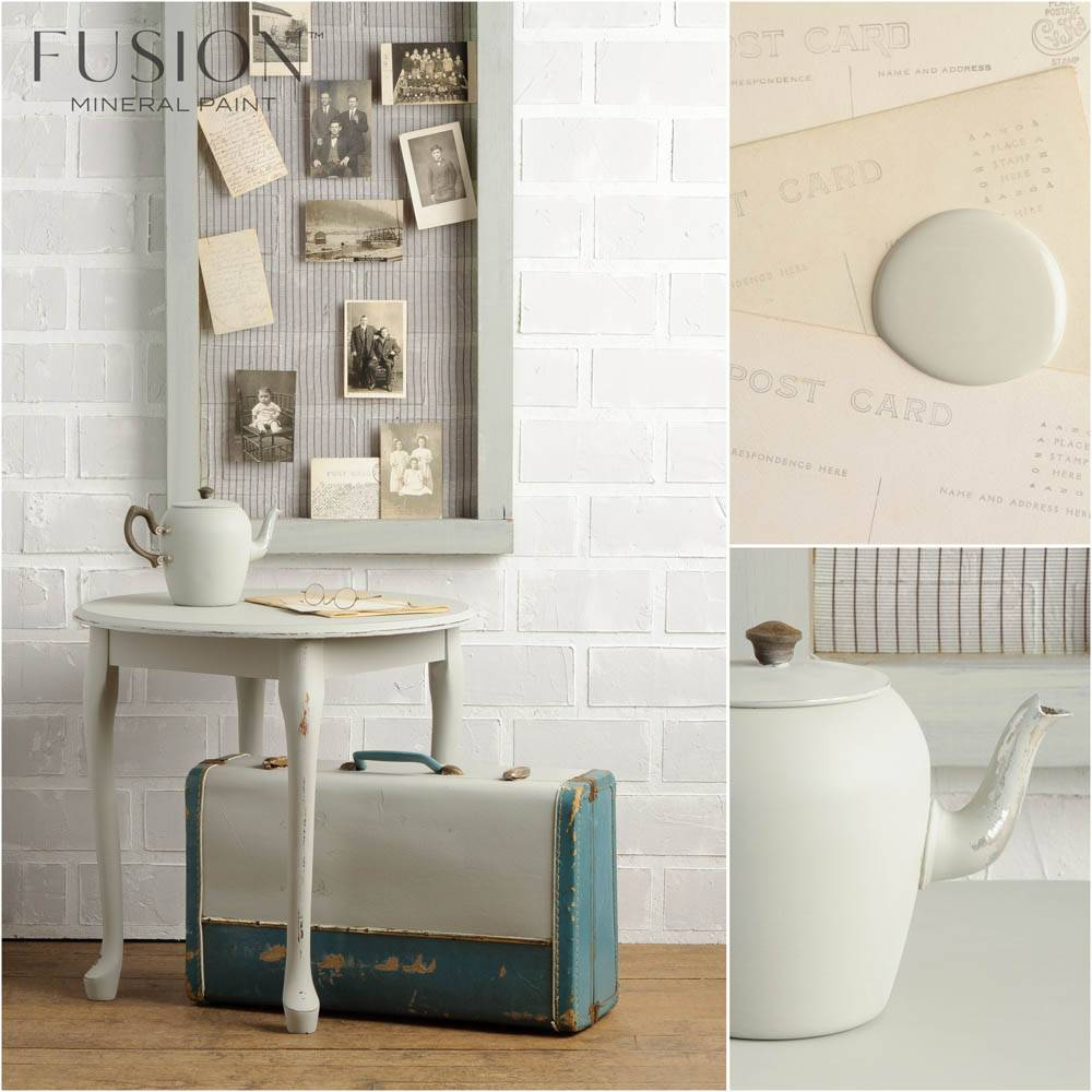 Fusion Mineral Paint Fusion - Bedford - 500ml