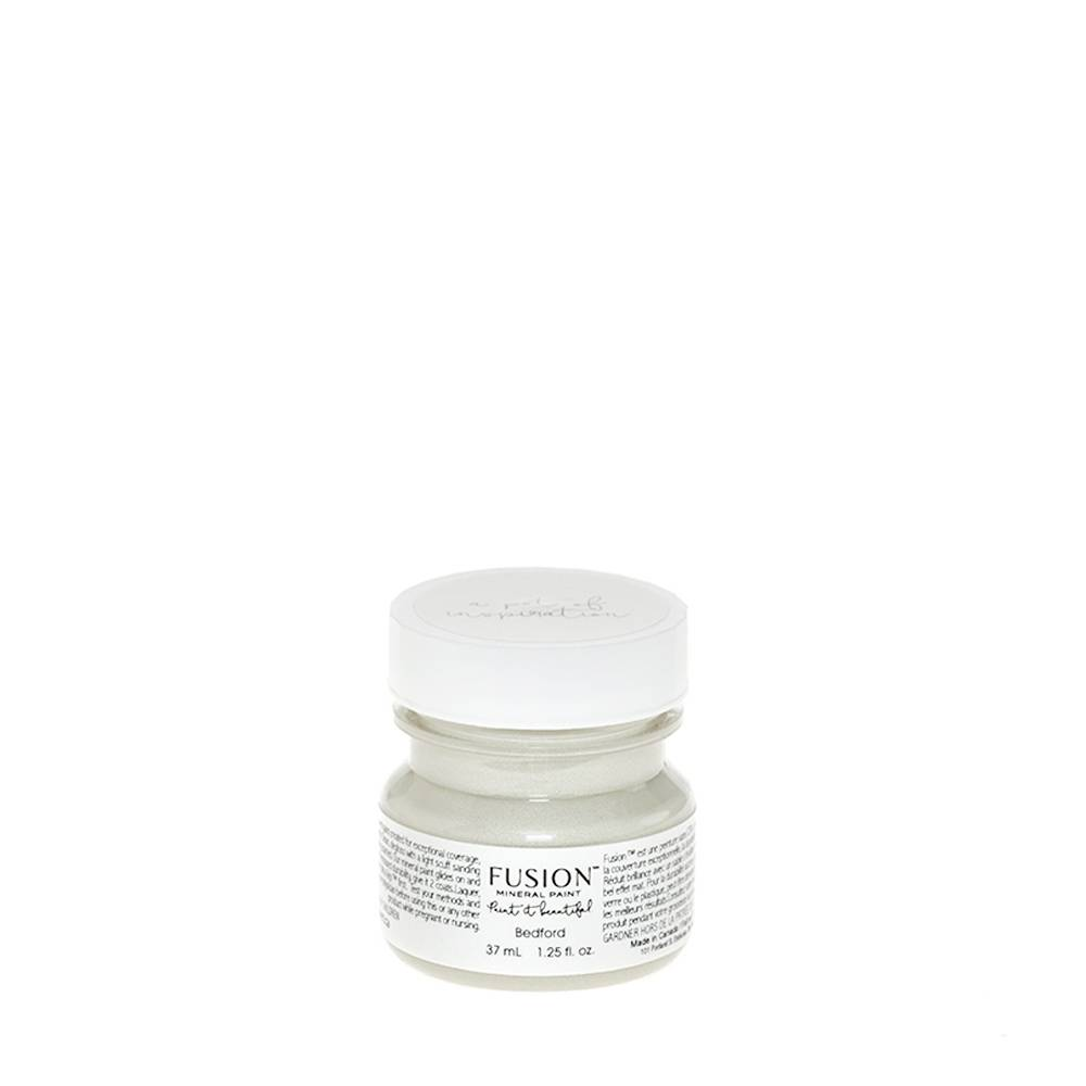 Fusion Mineral Paint Fusion - Bedford - 37ml