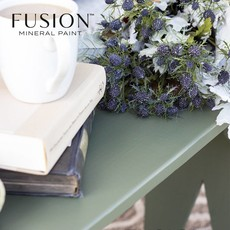 Fusion Mineral Paint Fusion - Bayberry - 37ml