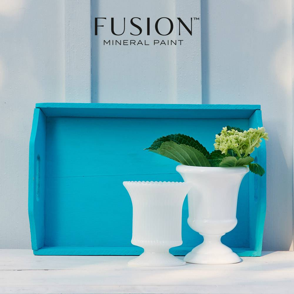 Fusion Mineral Paint Fusion - Azure - 500ml