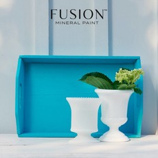 Fusion Mineral Paint Fusion - Azure - 37ml