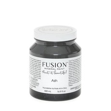 Fusion Mineral Paint Fusion - Ash - 500ml