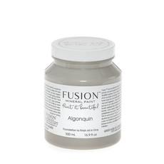 Fusion Mineral Paint Fusion - Algonquin - 500ml