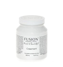Fusion Mineral Paint Fusion - Casement - 500ml