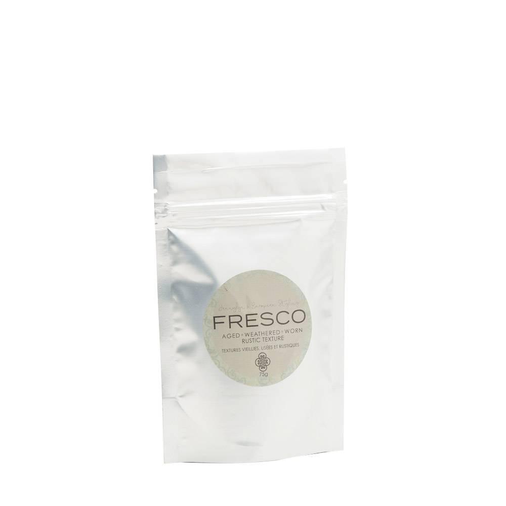 Fusion Mineral Paint Fusion - Fresco - 75gr