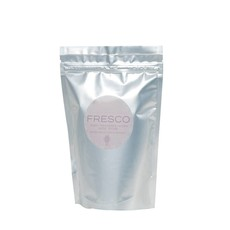 Fusion Mineral Paint Fusion - Fresco - 400gr