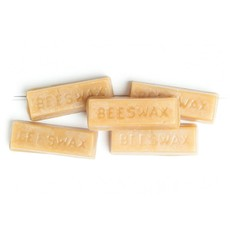 Fusion Mineral Paint Fusion - Distressing Beeswax Block - 25gr