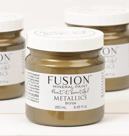 Fusion Mineral Paint Fusion - Bronze - 250ml