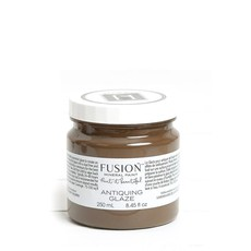 Fusion Mineral Paint Fusion - Antiquing Glaze - 250ml