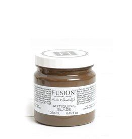 Fusion Mineral Paint Fusion - Antiquing Glaze - 250ml