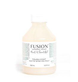 Fusion Mineral Paint Fusion - Clear Tough Coat - 500ml