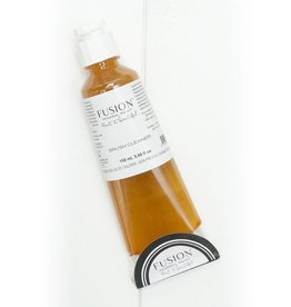Fusion Mineral Paint Fusion - Brush Soap - 150ml