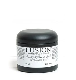 Fusion Mineral Paint Fusion - Beeswax/Hemp Finish - 120ml