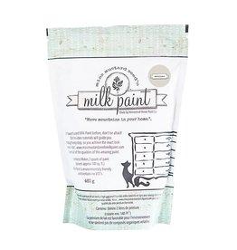 Miss Mustard Seeds Milk Paint MMSMP - Marzipan - 460 gr