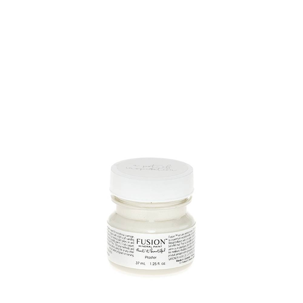 Fusion Mineral Paint Fusion - Plaster - 37ml