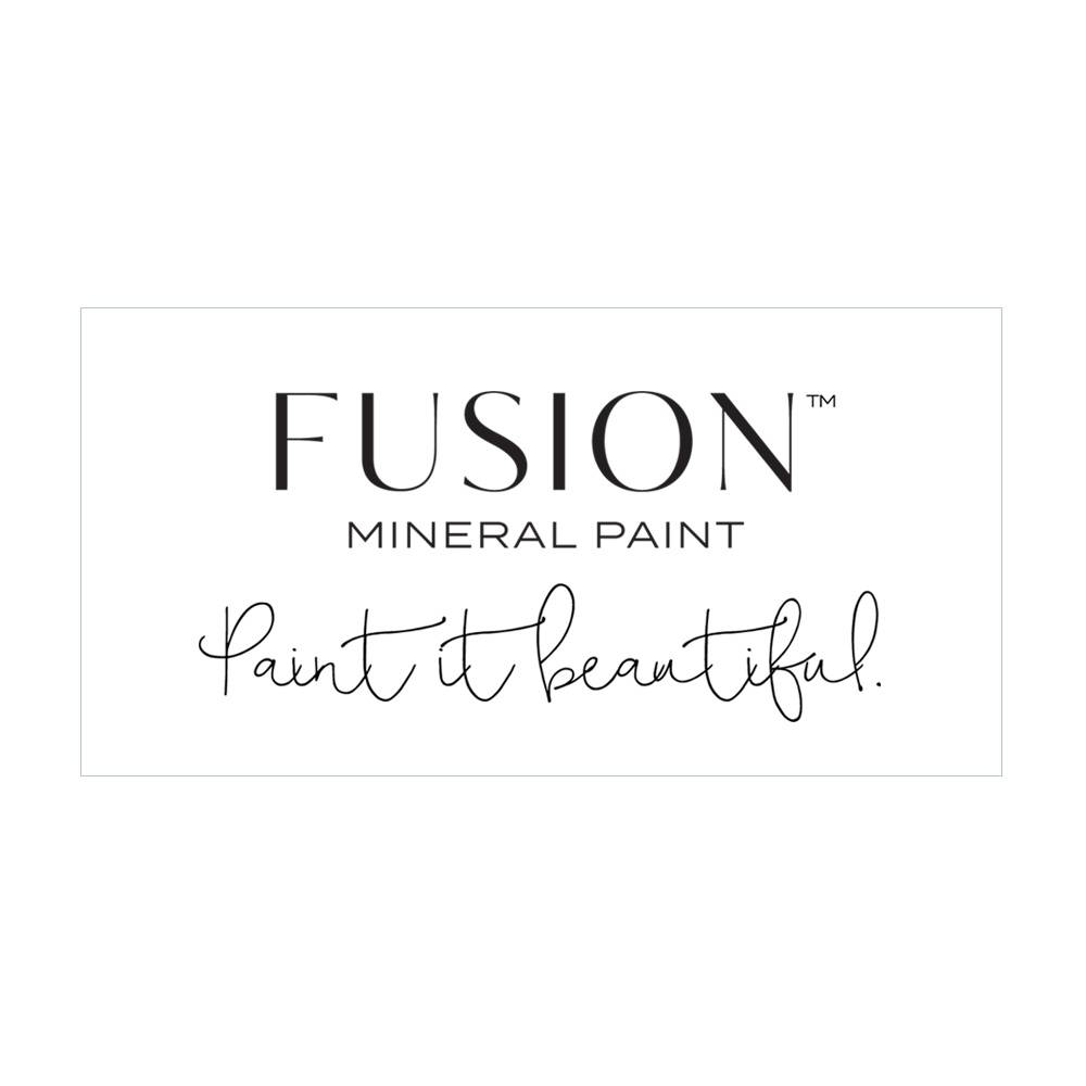 Fusion Mineral Paint Fusion - Sticker