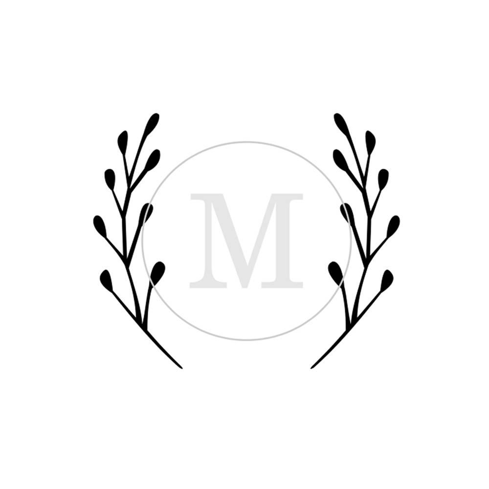 Muddaritaville MU - Twigs