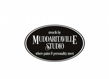 Muddaritaville