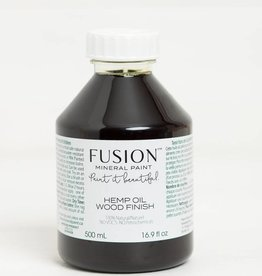 Fusion Mineral Paint Fusion - Hemp Oil - 500ml