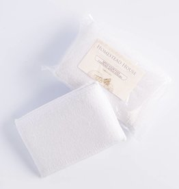 Homestead House HH - Applicator Pads - 2pcs