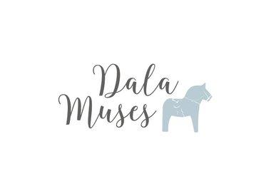 Dala Muses