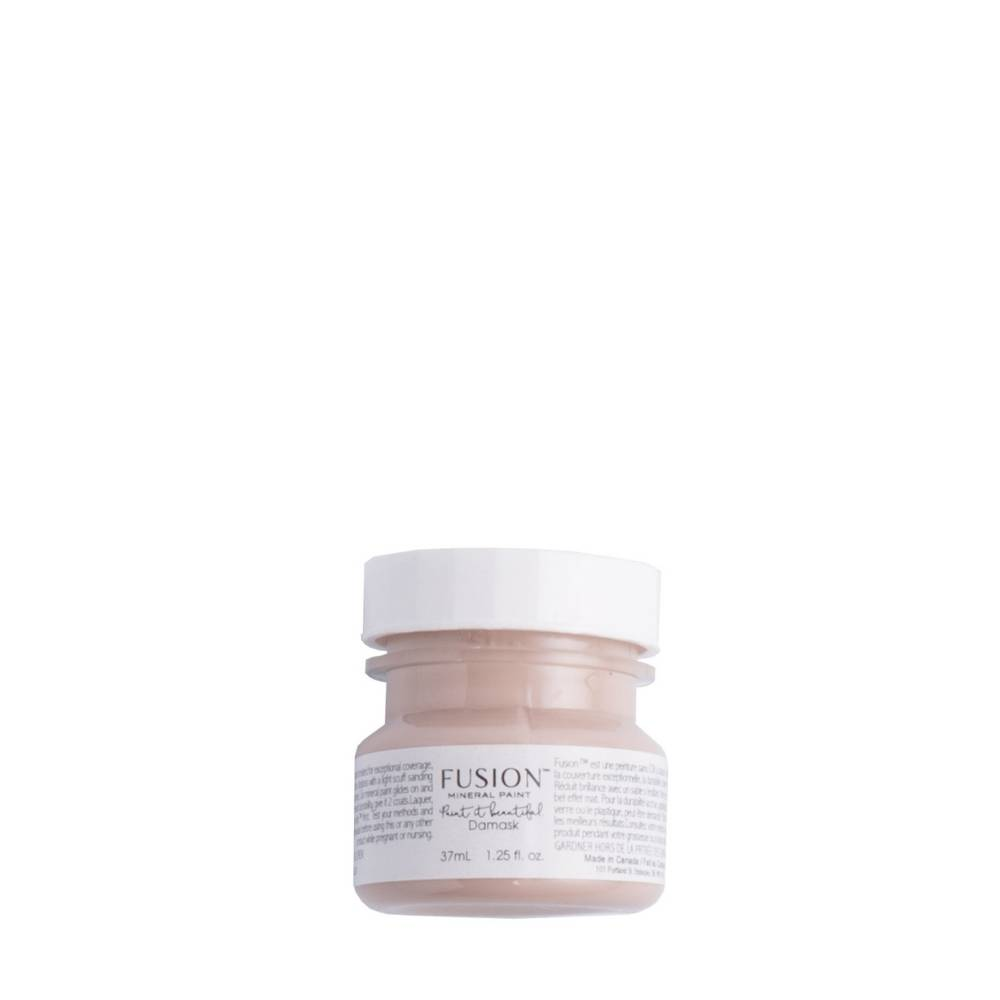 Fusion Mineral Paint Fusion - Damask - 37ml