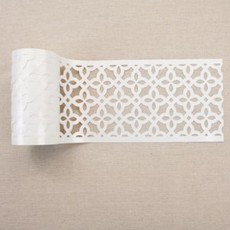 Redesign with Prima Redesign - Stick & Style - Calypso Lattice