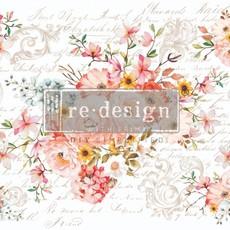 Redesign with Prima Redesign - Transfer - Rose Celebration