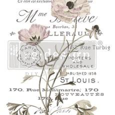 Redesign with Prima Redesign - Transfer - Carte Postale