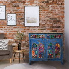 Redesign with Prima Redesign - Decor Transfer - Patchwork