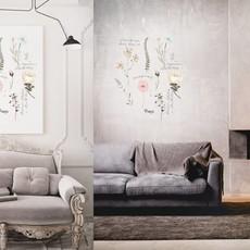 Redesign with Prima Redesign - Transfer - Bonjour Paris