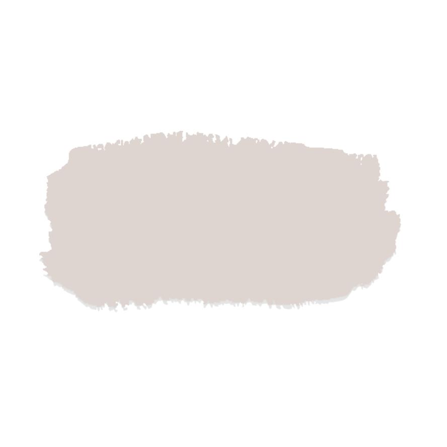 Fusion Mineral Paint Fusion - Goddess Ashwagandha - 500ml