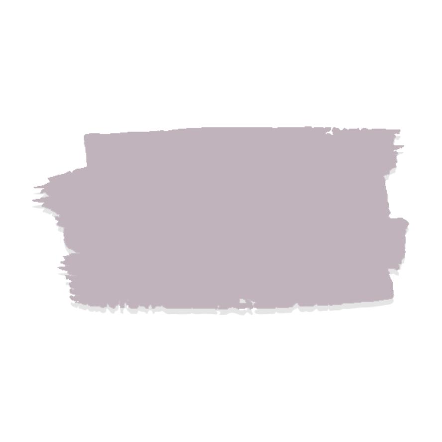 Fusion Mineral Paint Fusion - Divine Lavender - 37ml