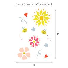 Dala Muses Dala Muses - Sweet summer vibes
