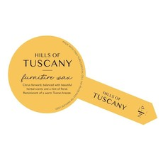 Fusion Mineral Paint Fusion - Hills in Tuscany Wax - 200gr