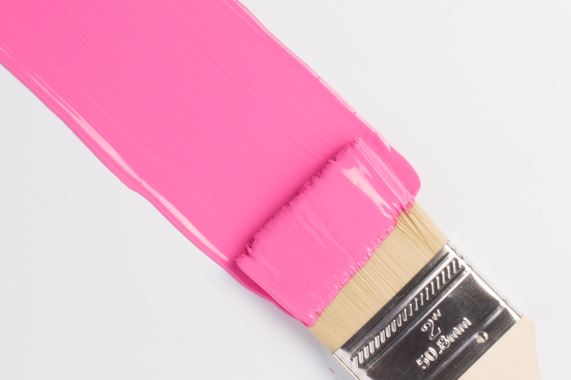 Fusion Mineral Paint Fusion - CUREiously Pink - 500ml