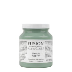 Fusion Mineral Paint Fusion - French Eggshell - 500ml