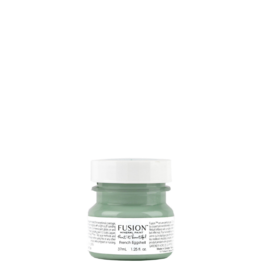 Fusion Mineral Paint Fusion - French Eggshell - 37ml