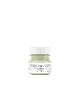 Fusion Mineral Paint Fusion - Upper Canada Green - 37ml