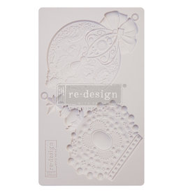 Redesign with Prima Redesign - Mould - Victorian Adornments