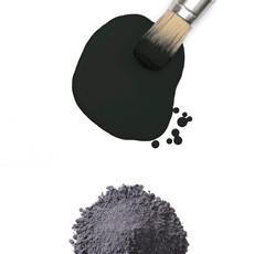 Fusion Mineral Paint Fusion - Milk Paint - Little Black Dress - 330gr