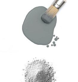Fusion Mineral Paint Fusion - Milk Paint - Gotham Grey - 330gr