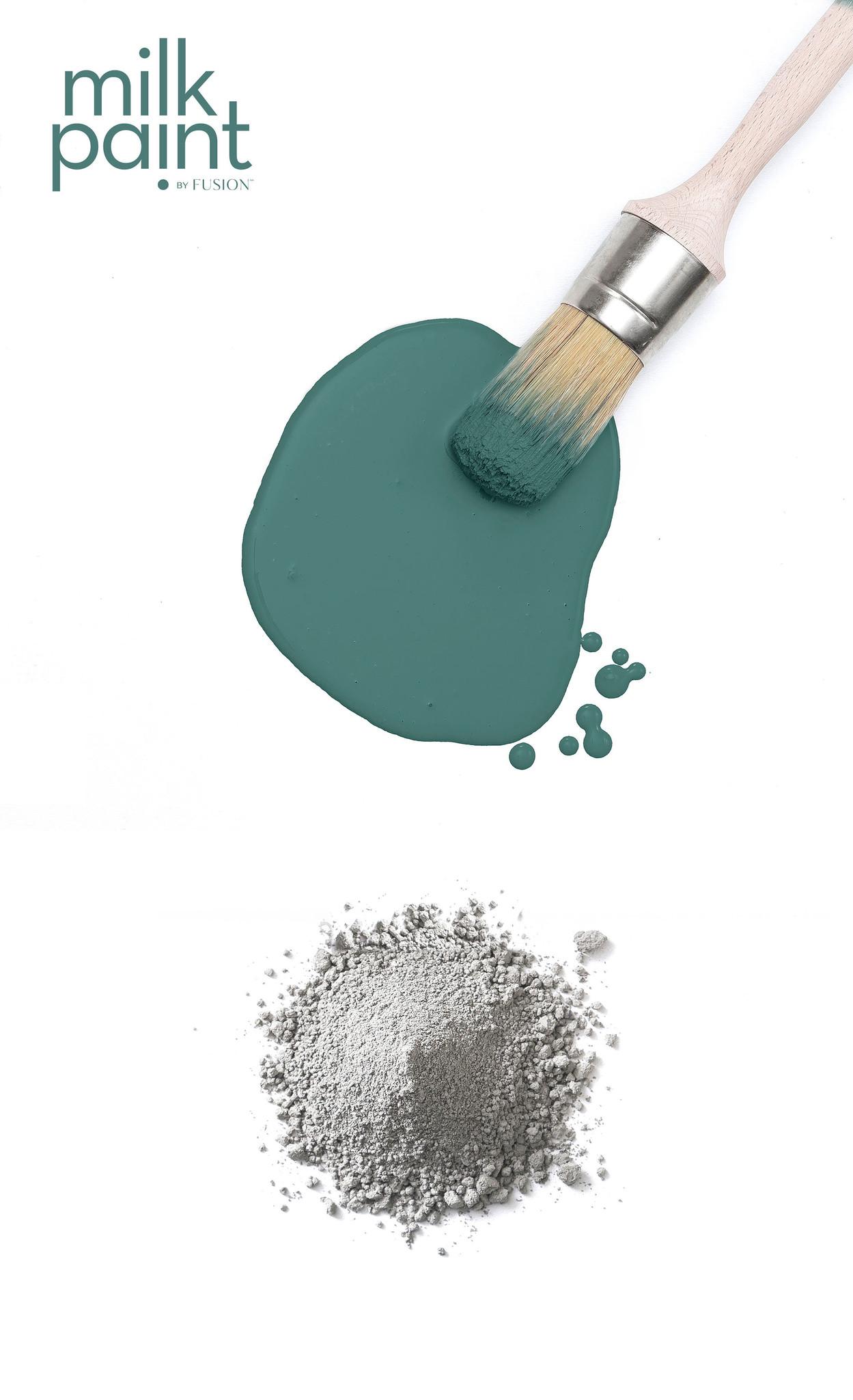 Fusion Mineral Paint Fusion - Milk Paint - Monterey - 50gr