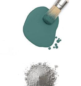 Fusion Mineral Paint Fusion - Milk Paint - Monterey - 330gr