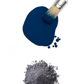 Fusion Mineral Paint Fusion - Milk Paint - Night Swim - 50gr