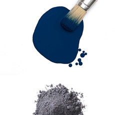 Fusion Mineral Paint Fusion - Milk Paint - Night Swim - 330gr